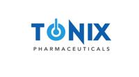 Tonix Logo