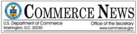 U S Department Of Commerce Invests 35 Million To Fuel High Growth Entrepreneurship Across America Including Los Alamos Commerce And Development Corporation