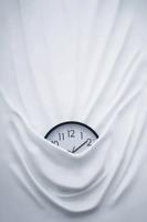 clock in sheet
