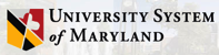 USM Launches 25 Million Maryland Momentum Fund to Back Start Up Companies Formed from Campus Research USM