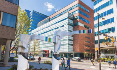 University City Science Center names 12 QED finalists list includes researchers from Penn Jefferson Temple and CHOP Philadelphia Business Journal