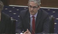 University City Science Center VP testifies to congress about startup innovation Philadelphia Business Journal