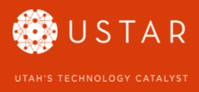 USTAR SBIR Center Provides Essential Programs To Utah Businesses USTAR
