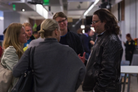 VC Brad Feld on WeWork SoftBank and why venture firms may have to slow down their pacing in 2020 TechCrunch