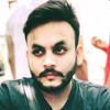 Vinayak Sharma