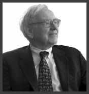 Warren Buffett - From Wikipedia