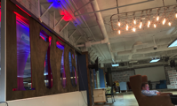 Why 1776 is closing its original incubator location and thoughts on its future in DC Technical ly DC