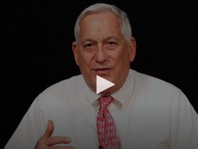 Why Walter Isaacson writes about innovators who make history PBS NewsHour