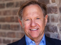 Why we should say I don t know more often Quint Studer