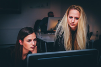 Women Teamwork Team Free photo on Pixabay
