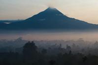 World s Deadliest Volcanoes Are Identified Scientific American