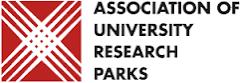 AURP-Logo