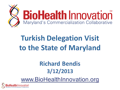 turkish-delegation-visit-to-the-state-of-maryland-bendis-presentation-3122103
