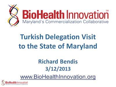 turkish-delegation-visit-to-the-state-of-maryland-bendis-presentation-3122103