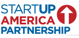 StartupAmericaPartnershipLogo