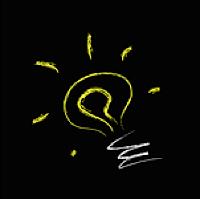 Nine Tips for Open Innovation
