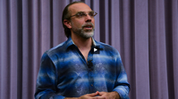 Astro Teller Celebrating Failure Fuels Moonshots Entire Talk Stanford eCorner
