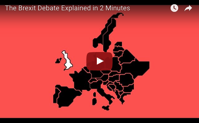 Brexit 101 The UK s Stunning Vote Explained in 4 Minutes Open Culture
