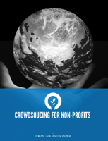 Crowdsourcing and Nonprofits IdeaScale