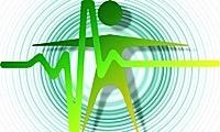 Kauffman Foundation's State of Entrepreneurship: A Hopeful Outlook for 2013 | Entrepreneur.com
