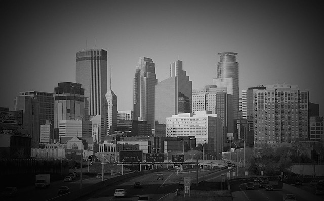 Can a Global Virtual Team Work For a Startup? : Under30CEO
