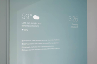 How to build a smart bathroom mirror according to a Google engineer Business Insider