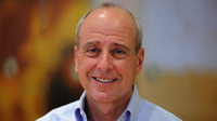 VC Joe Horowitz says investors should dial back their excitement a few pegs. (Credit: Jafco Ventures)