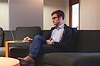 Enterprise Ireland CEO Julie Sinnamon