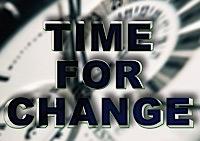 Kathleen McGroddy Goetz, vice president of IBM Watson Health