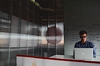 Yello Mobile founder Lee Sang-hyuk Yello Mobile