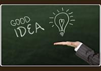 Matt Palmquist is a freelance business journalist based in Oakland, Calif.