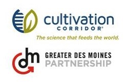 New Business Accelerator To Boost New Agriculture Technology Companies News Cultivation Corridor