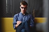 Obama - http://www.xconomy.com