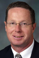 State Rep. Stan Saylor, R-Windsor Township (Submitted)
