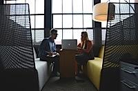 Stanford s Entrepreneurship Corner Hemant Shah RMS Recognize Limitations