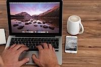 Tech Entrepreneurs Survival Guide