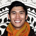 Thai Nguyen writes from the intersection of success, psychology and spirituality, and invites readers to embrace a holistic lifestyle. He was born in Vietnam, raised in Australia and earned a BA in Humanities in Texas. Nguyen has been a five-star chef and an international kick boxer but is now a spiritual teacher and writer. He's currently living in Cusco, Peru, finishing his book on the power of stories in shaping our lives. You can follow his work at TheUtopianLife.com or connect with him on Twitter and Facebook