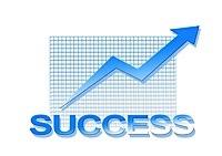 Toward a value creating board McKinsey Company