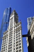 https://en.wikipedia.org/wiki/File:Stephen_Hawking.StarChild.jpg