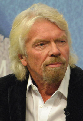 https://commons.wikimedia.org/wiki/File:Richard_Branson_March_2015_(cropped).jpg