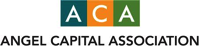 Angel Capital Association Logo (ACA)