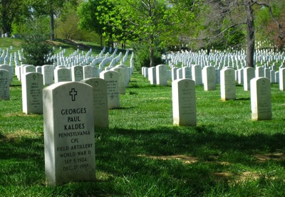 Arlington national cemetery 354849 1920 2