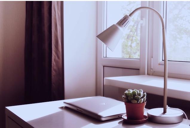 ecommerce - image credit: Shutterstock