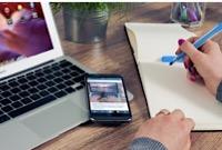 http://www.freedigitalphotos.net/images/Business_People_g201-Job_Interview_p46987.html