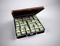 http://www.freedigitalphotos.net/images/jobs-button-shows-hiring-recruitment-online-hire-job-photo-p240691