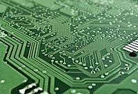 http://www.freedigitalphotos.net/images/Family_g212-Family_Reading_Book_p67239.html
