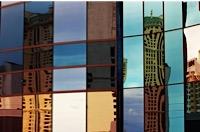 Science World False Creek Vancouver British Columbia