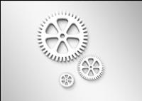 Laptop Woman Coffee Breakfast Working Woman Desk