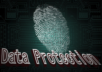 Fingerprint Security Privacy Policy Protect