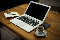 Working Business Women Female Work Business Woman